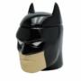 Kép 3/5 - DC COMICS - bögre 3D - BATMAN