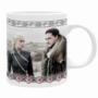 """Kép 1/5 - Game of Thrones """"My Queen"""" - bögre 320 ml"""