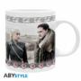 """Kép 3/5 - Game of Thrones """"My Queen"""" - bögre 320 ml"""