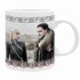 """Kép 4/5 - Game of Thrones """"My Queen"""" - bögre 320 ml"""
