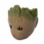 "Kép 1/5 - MARVEL - 3D bögre - ""Groot"""