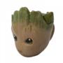 "Kép 4/5 - MARVEL - 3D bögre - ""Groot"""