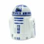 Kép 2/3 - STAR WARS - 3D bögre - R2-D2