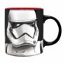 Kép 4/5 - Star Wars - bögre - 320 ml - SW9 Rohamosztagosok