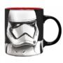 Kép 3/5 - Star Wars - bögre - 320 ml - SW9 Rohamosztagosok
