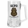"""Kép 1/5 - DC COMICS - korsó - """"GCPD"""""""