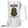 """Kép 3/5 - DC COMICS - korsó - """"GCPD"""""""