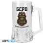 """Kép 5/5 - DC COMICS - korsó - """"GCPD"""""""