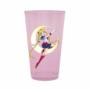 Kép 1/5 - SAILOR MOON - XXL üvegpohár - 460 ml - Sailor Moon -
