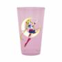 Kép 4/5 - SAILOR MOON - XXL üvegpohár - 460 ml - Sailor Moon -