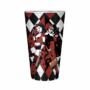 Kép 1/5 - DC COMICS - XXL pohár - 400 ml - Harley Quinn -
