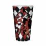 Kép 4/5 - DC COMICS - XXL pohár - 400 ml - Harley Quinn -