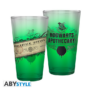 Kép 3/5 - HARRY POTTER - XXL pohár - 400 ml - Potion polynectar -