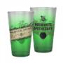 Kép 4/5 - HARRY POTTER - XXL pohár - 400 ml - Potion polynectar -