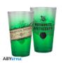Kép 5/5 - HARRY POTTER - XXL pohár - 400 ml - Potion polynectar -