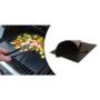 Kép 2/4 - Tapadásgátló hőálló lap sütőbe