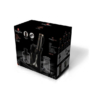 Kép 3/6 - Berlinger Haus 6 részes botmixer szett, fekete