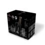 Kép 5/6 - Berlinger Haus 6 részes botmixer szett, fekete