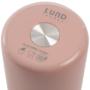 Kép 5/7 - LUND Skittle Palack Original 500ML Rózsaszín/Menta