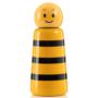 Kép 2/7 - LUND Skittle Palack Mini 300ML BUMBLE BEE
