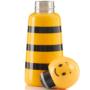 Kép 3/7 - LUND Skittle Palack Mini 300ML BUMBLE BEE