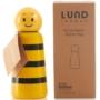 Kép 4/7 - LUND Skittle Palack Mini 300ML BUMBLE BEE