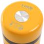 Kép 5/7 - LUND Skittle Palack Mini 300ML BUMBLE BEE
