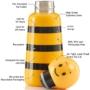 Kép 6/7 - LUND Skittle Palack Mini 300ML BUMBLE BEE