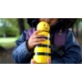 Kép 7/7 - LUND Skittle Palack Mini 300ML BUMBLE BEE