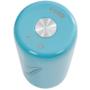 Kép 5/7 - LUND Skittle Palack Mini 300ML TRICERATOPS