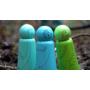Kép 7/7 - LUND Skittle Palack Mini 300ML TRICERATOPS