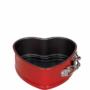 Kép 3/7 - SWEETHEART sütőforma 11.5cm