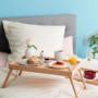 Kép 4/7 - SWEETHEART sütőforma 11.5cm