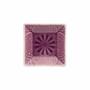 Kép 1/7 - SUMATRA tálka szögletes lila 9x9cm
