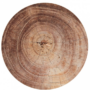 Kép 3/3 - CORKWOOD alátét barna