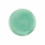 Kép 2/7 - HANAMI desszertes tányér mint 20cm