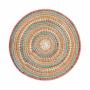 Kép 1/3 - RONDA alátét tengerifű színes