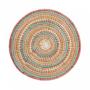 Kép 3/3 - RONDA alátét tengerifű színes