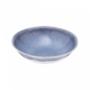 Kép 4/6 - ATLANTIS tál kék 550ml