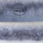Kép 6/6 - ATLANTIS tál kék 550ml