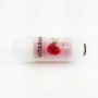 Kép 5/6 - VITARAIN - Vitaminos zuhanyfilter, zuhanyszűrő, Rózsa illatú