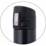 Kép 6/7 - 350 ml-es fekete színű termosz