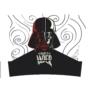 """Kép 2/3 - STAR WARS - Utazó bögre """"Darth Vader"""""""